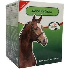 Primeval Stressless paard (420 gram)