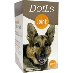 Doils Omega 3 joint (236 ml)
