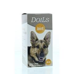 Doils Omega 3 joint (100 ml)