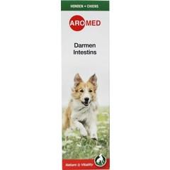 Aromed Hond darmen (50 ml)
