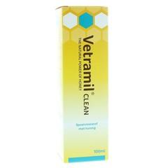 Vetramil Spoelvloeistof (100 ml)