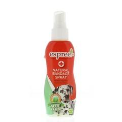 Espree Natural bandage spray (118 ml)
