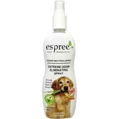 Espree Extreme odor eliminating spray (355 ml)