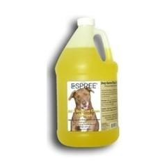 Espree Doggone clean shampoo (3.78 liter)