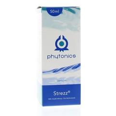 Phytonics Strezz (50 ml)