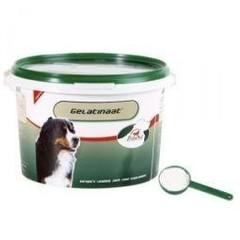 Primeval Gelatinaat hond (2 kilogram)
