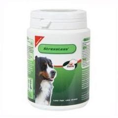 Primeval Stressless hond (135 gram)