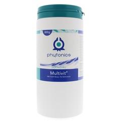 Phytonics Multivit paard / pony (800 gram)