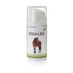 Phytotreat Equidermal equi-Leg honingcreme (100 ml)