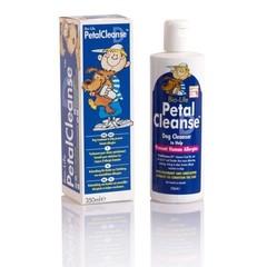 Biolife Petalcleanse dog (350 ml)