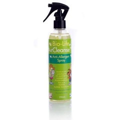 Biolife AirCleanse (250 ml)