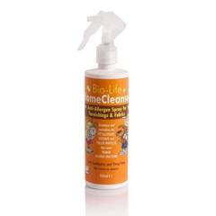 Biolife HomeCleanse (350 ml)