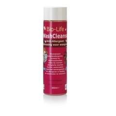 Biolife WashCleanse (300 ml)
