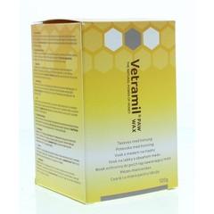 Vetramil Paw wax (120 gram)
