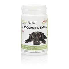 Phytotreat Glucosamine extra hond (90 tabletten)