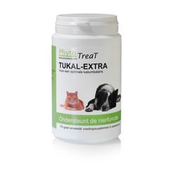 Phytotreat Tukal extra kat/hond (175 gram)