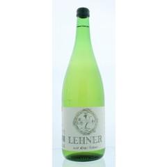 Lehner Wijn Acht achtel weis aus veltliner bio (1 liter)