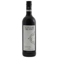 Stellar Organics Cabernet Sauvignon - no sulphur added bio (750 ml)