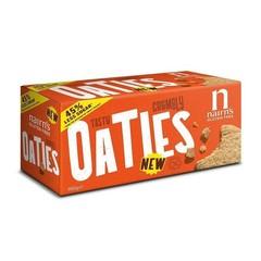Nairns Oaties (160 gram)