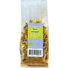 Het Blauwe Huis Nasi kruiden bio (30 gram)