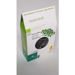Porto Muinos Wakame vlokken bio (25 gram)