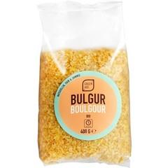 Greenage Bulgur bio (400 gram)