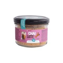 Terrasana Chai latte bio (120 gram)
