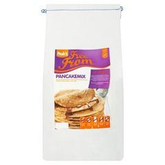 Peak's Pannenkoekenmix glutenvrij (5 kilogram)