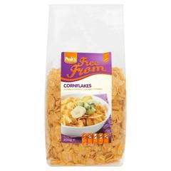 Peak's Cornflakes glutenvrij (200 gram)