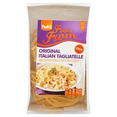 Peak's Tagliatelle glutenvrij (250 gram)