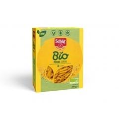 Dr Schar Penne meergranen bio (350 gram)