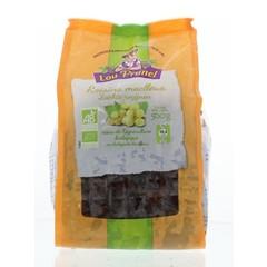 Lou Prunel Sultanas rozijnen zacht (500 gram)