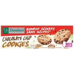 Damhert Chocolate chips cookie (90 gram)