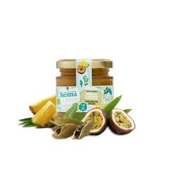 Sienna & Friends Spread ananas & kardemon bio (125 gram)