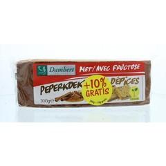 Damhert Peperkoek (300 gram)
