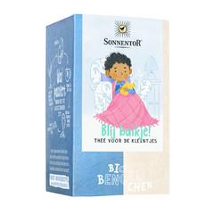 Sonnentor Blij buikje thee bio (18 zakjes)