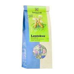 Sonnentor Lentekus losse thee bio (80 gram)