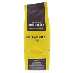 Smit en Dorlas Cioccolato cacao (1 kilogram)