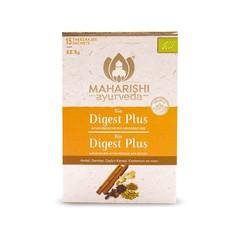 Maharishi Ayurv Digest thee bio (15 zakjes)