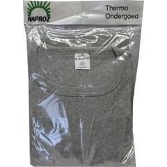 Naproz Thermo shirt lange mouw XXL (1 stuks)