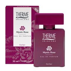 Therme Mystic rose eau de parfum (30 ml)