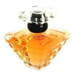 Lancome Tresor eau de parfum vapo female (50 ml)
