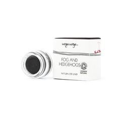 Uoga Uoga Eyeliner fog and hedgehogs 795 (2.5 ml)