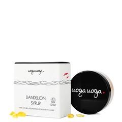 Uoga Uoga Foundation powder dandelion syrup 803 (8 gram)