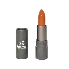 Boho Cosmetics Concealer terre de sienne 08 bio (1 stuks)