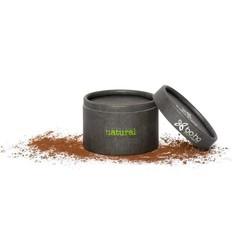 Boho Cosmetics Mineral loose powder cacao translucide 06 bio (10 gram)