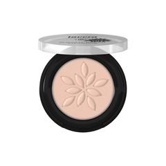 Lavera Oogschaduw/eyeshadow light sand 36 (1 stuks)
