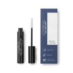 Combinal Velvet lashes (7 ml)