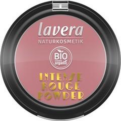 Lavera Rouge blushed rose 11 (5 gram)