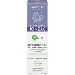 Jonzac Pure anti-imperfectie creme (15 ml)